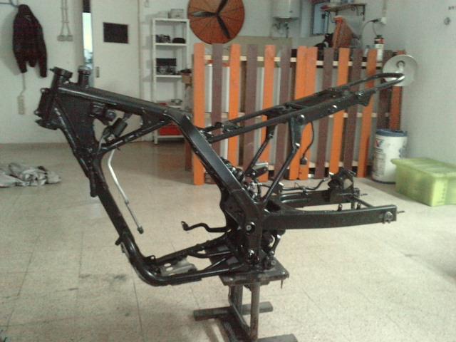 Honda_Dominator_Scrambler3.14