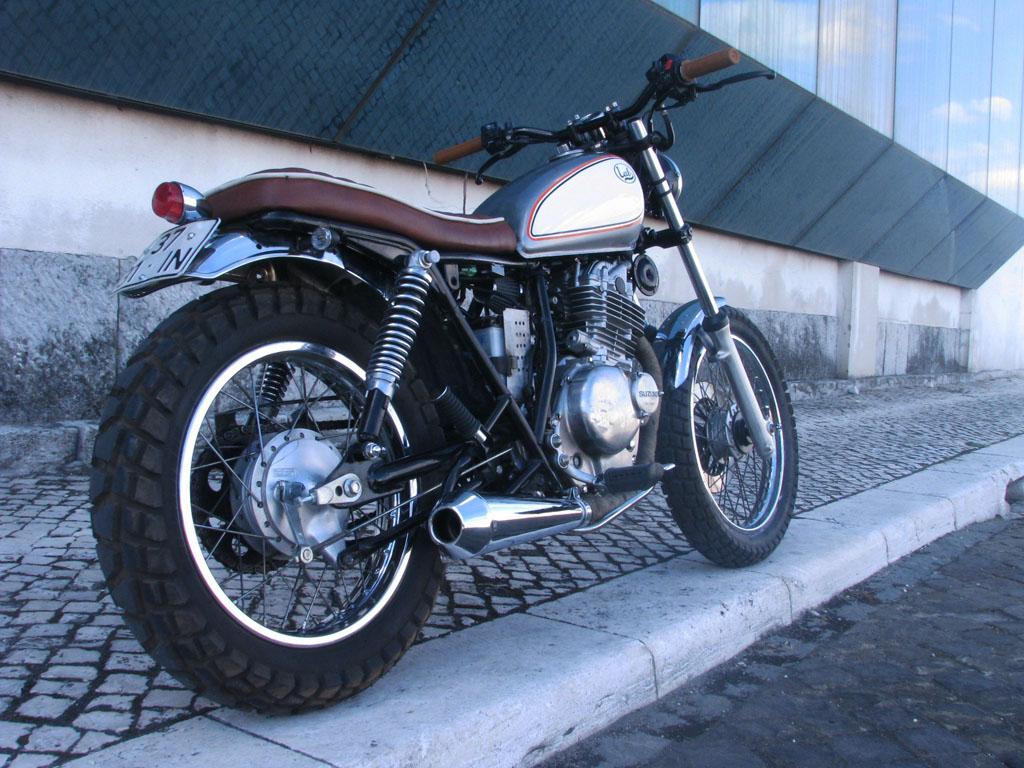 Suzuki GN 250_Scrambler15.1
