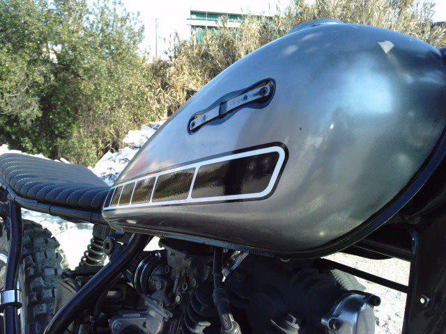 Yamaha SR 250 Scrambler_1.8