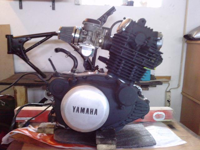 Yamaha SR 250 Scrambler_2.3