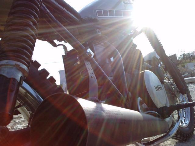 Yamaha SR 250 Scrambler_2.4