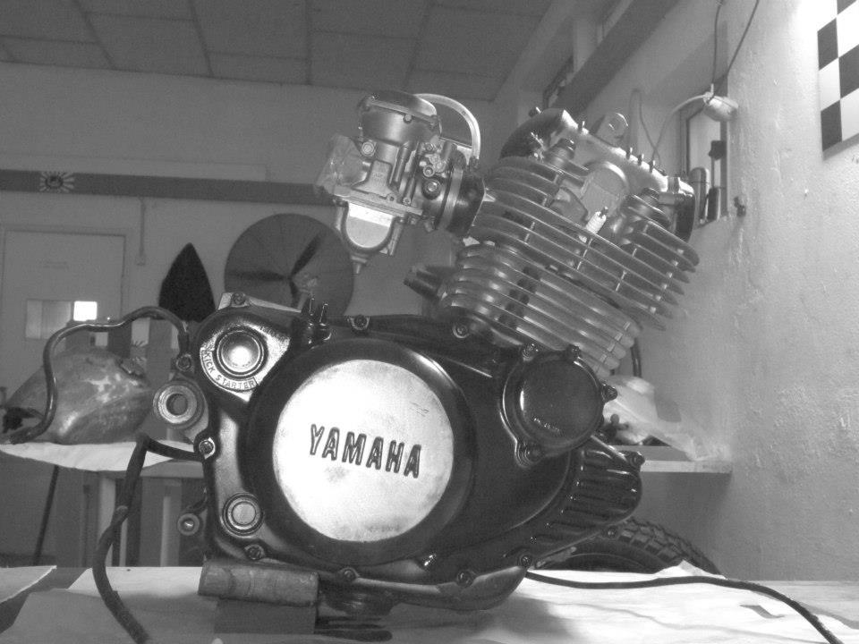yamaha_sr_250_scrambler (7)