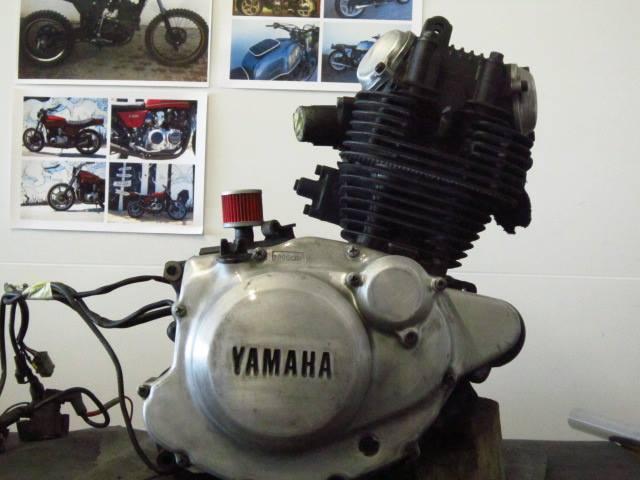 Lab_12_Yamaha_SR_250_5