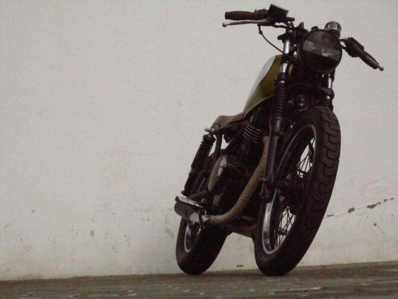 Suzuki GN250_LabMotorcycle_scrambler (1)