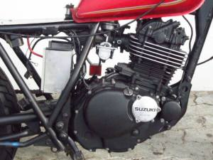 Suzuki-GN250_LabMotorcycle_scrambler-(10.6)