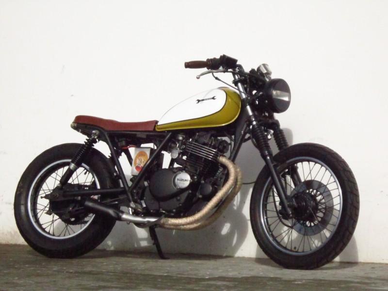 Suzuki GN250_LabMotorcycle_scrambler (10)