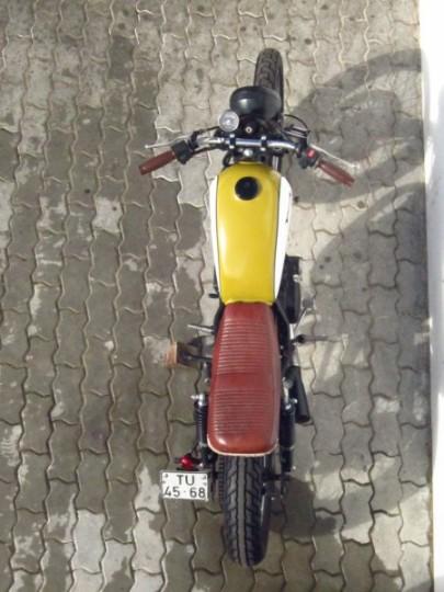 Suzuki GN250_LabMotorcycle_scrambler (9)