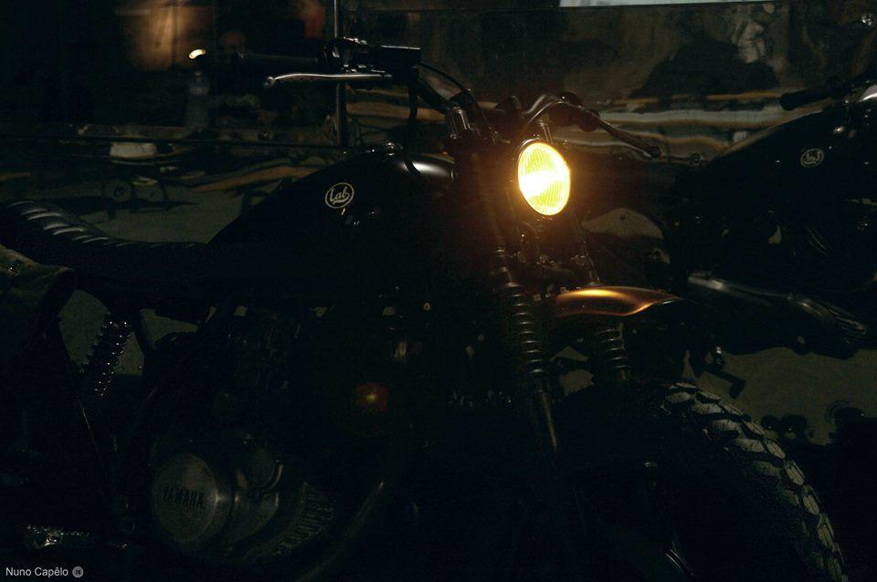 Yamaha_SR_250_Labmotorcycle_scrambler.11