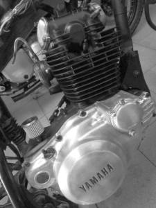 Yamaha_SR_250_Labmotorcycle_scrambler.7