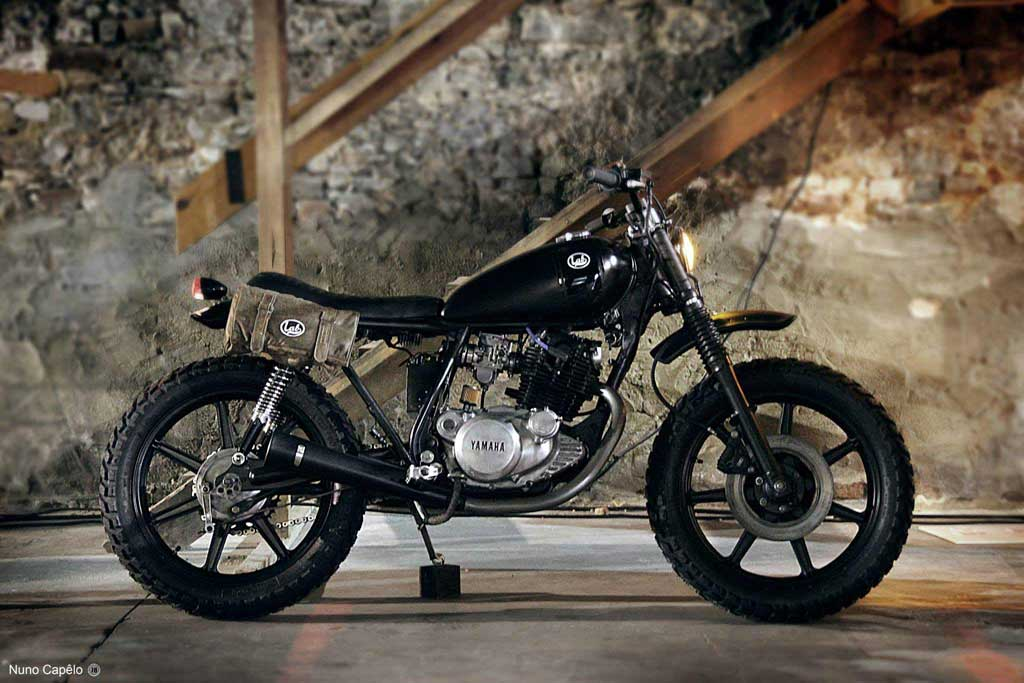Yamaha_SR_250_Labmotorcycle_scrambler