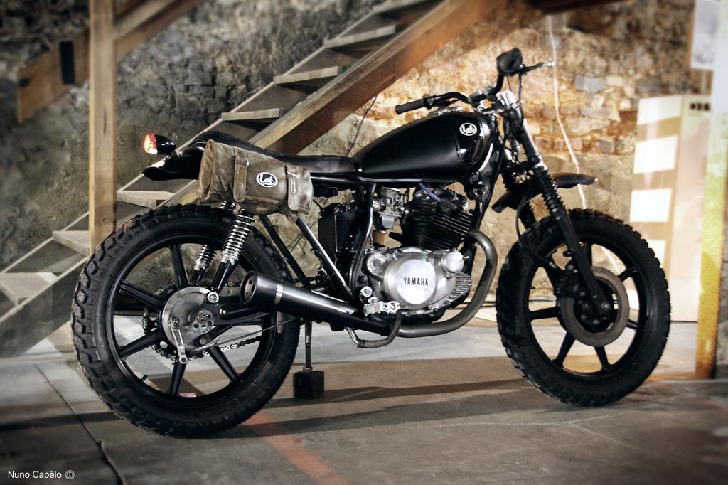 Yamaha_SR_250_Labmotorcycle_scrambler3
