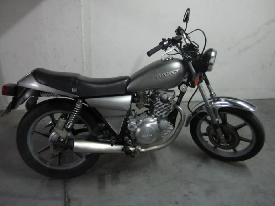 Yamaha_SR_250_Labmotorcycle_scrambler_2