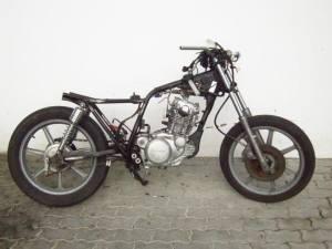 Yamaha_SR_250_Labmotorcycle_scrambler_3.1