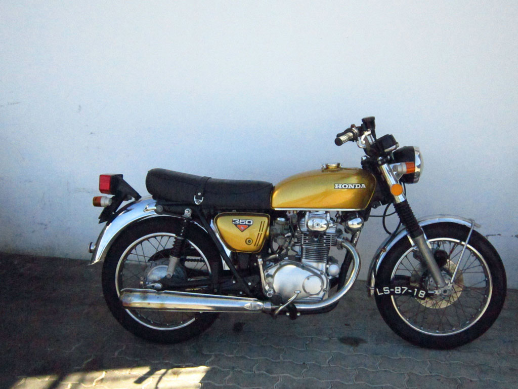 Honda-CB-350-12