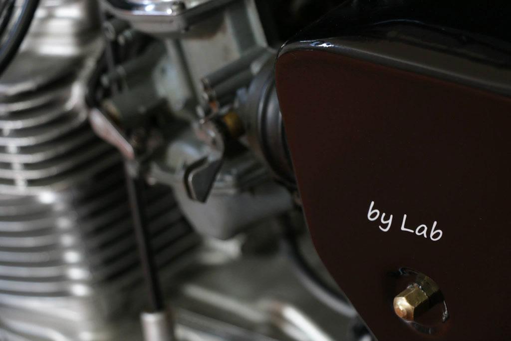 Honda-CB-350-13