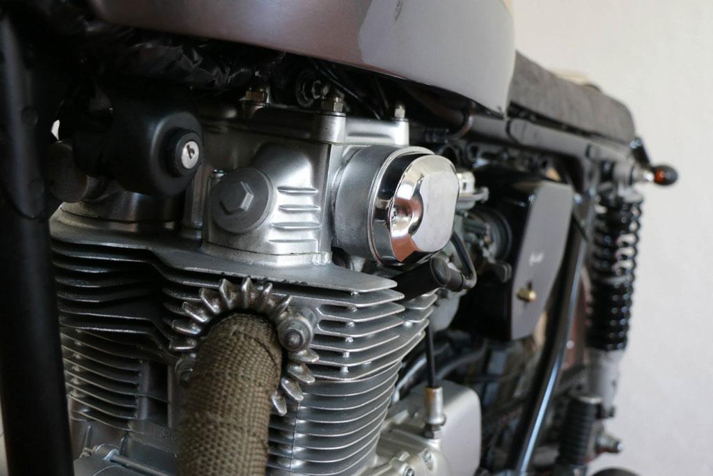 Honda-CB-350-16