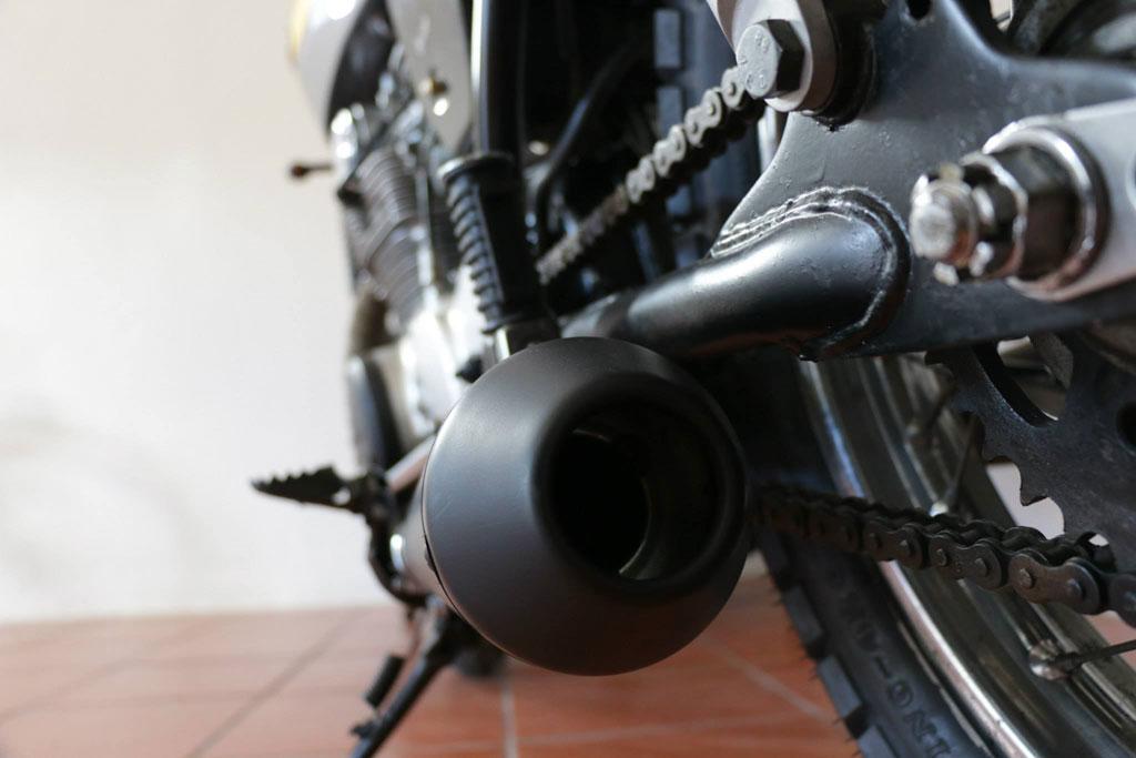 Honda-CB-350-17