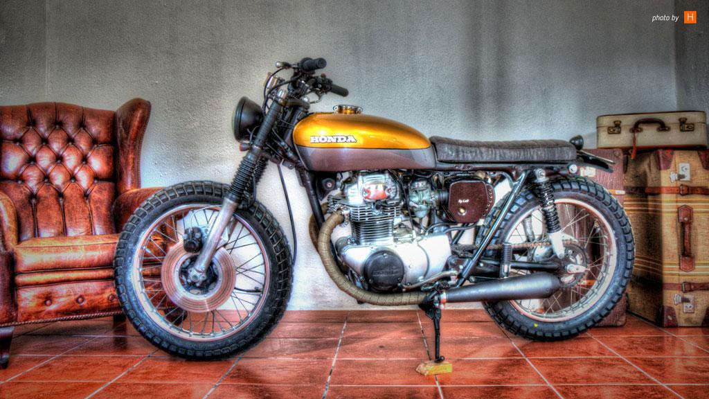 Honda-CB-350-18