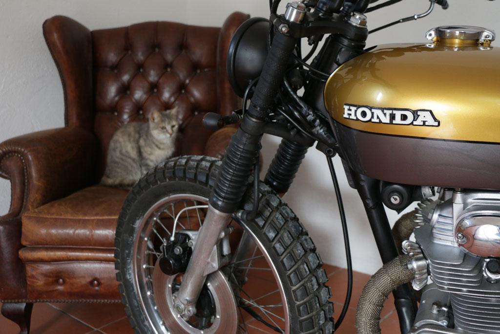 Honda-CB-350-(5)