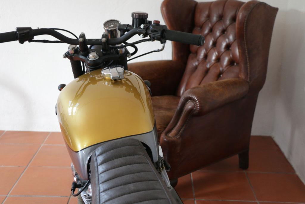 Honda-CB-350-(7)