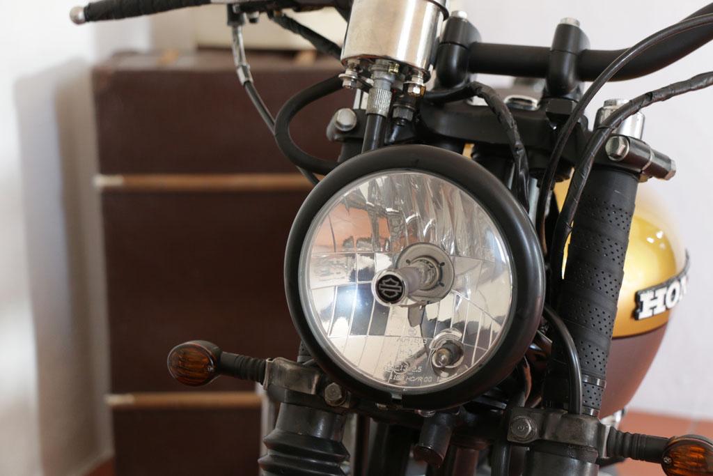 Honda-CB-350-(8)