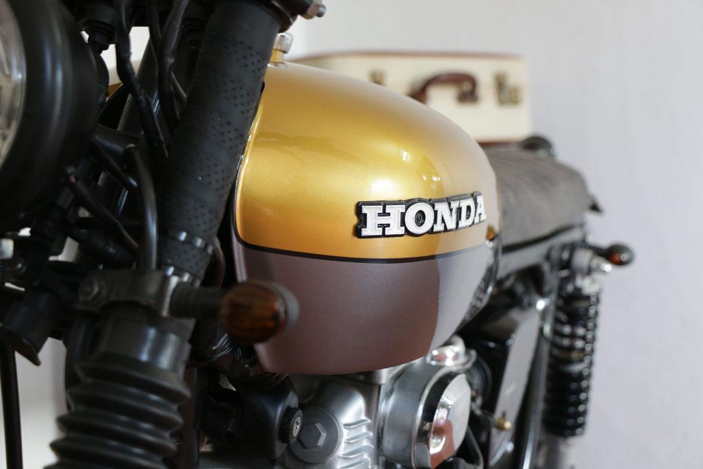 Honda-CB-350-(9)