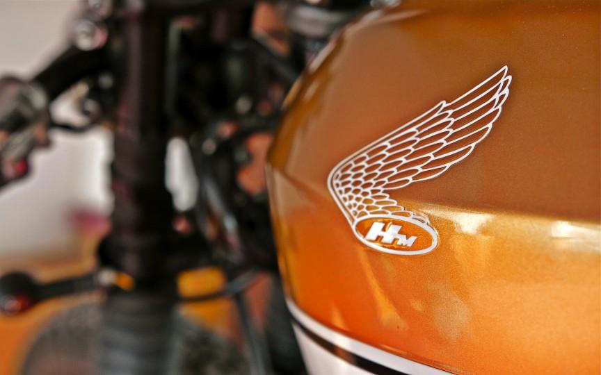 Honda CB 450 (7)