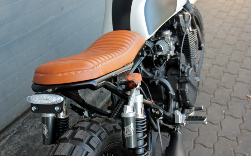 Honda CB750 (7)