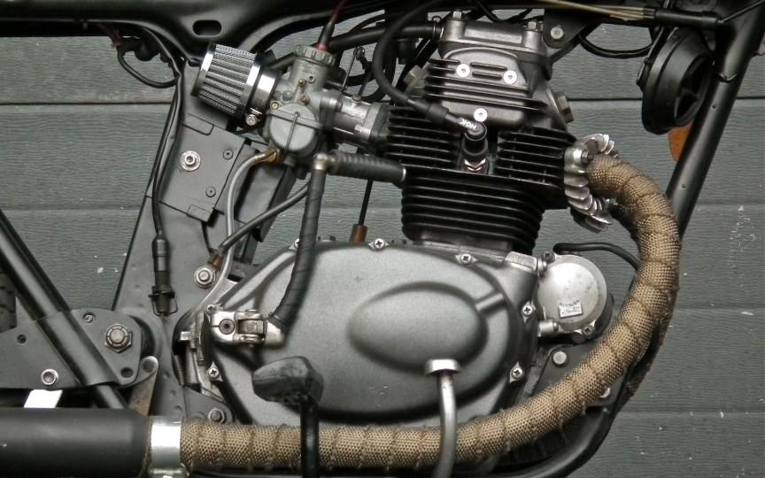 DSCF4006