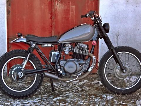 Yamaha SR 250_29 (5)