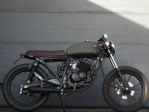 i-moto 125