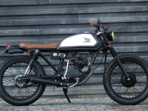 honda-cg-125-scrambler-3