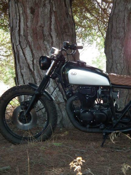 honda-cb-250-scrambler-12