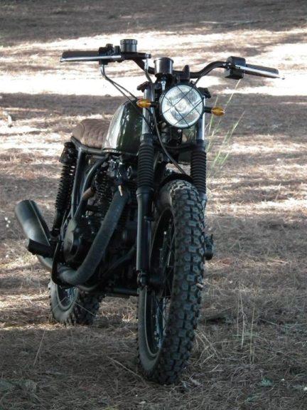 honda-cb-250-scrambler-13