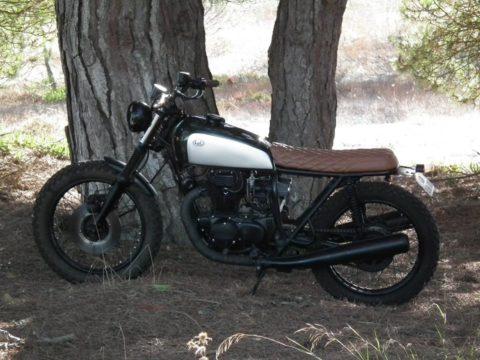 honda-cb-250-scrambler-14