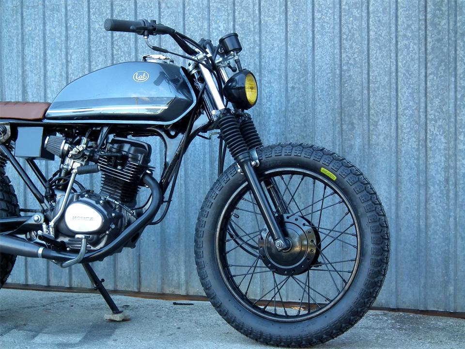 Ktm 450 Sx >> Lab # 44 – Labmotorcycle