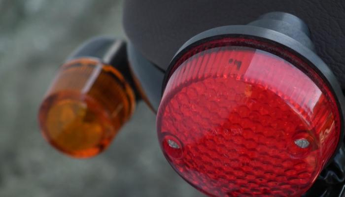 Honda xr 600 (1)
