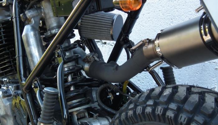 Honda xr 600 (16)