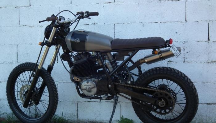 Honda xr 600 (17)