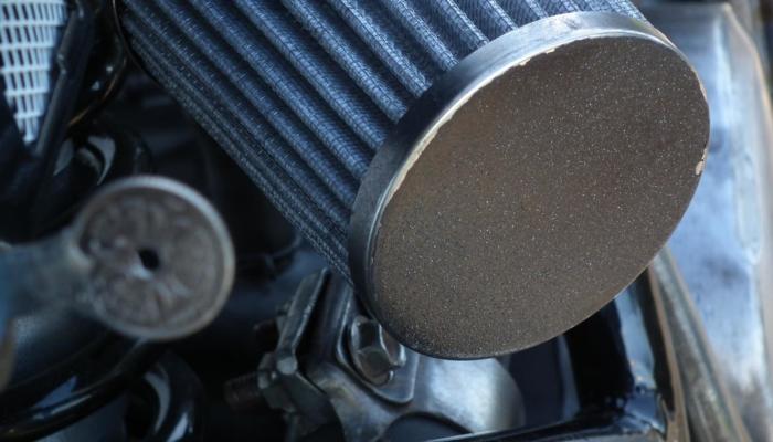 Honda xr 600 (2)