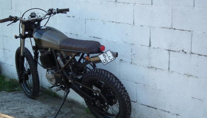 Honda xr 600 (20)