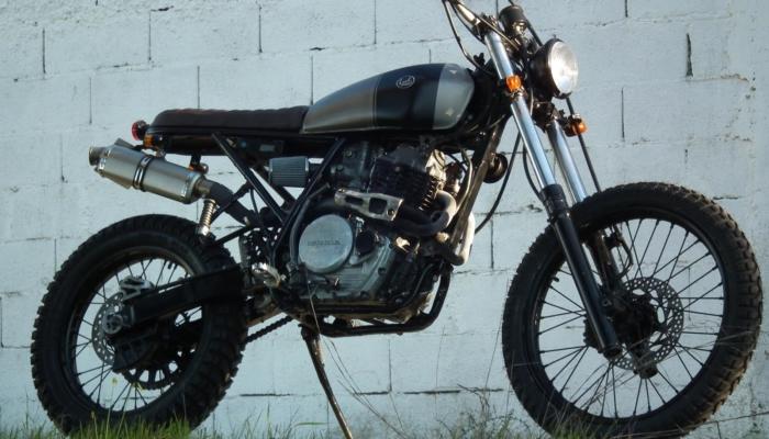 Honda xr 600 (22)