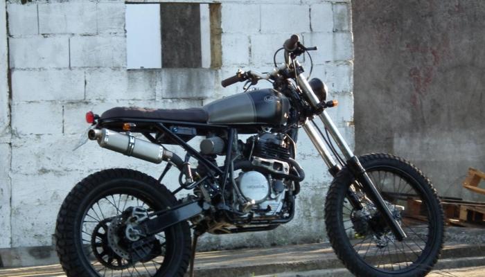 Honda xr 600 (23)