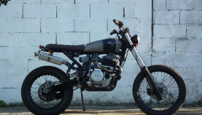 Honda xr 600 (24)