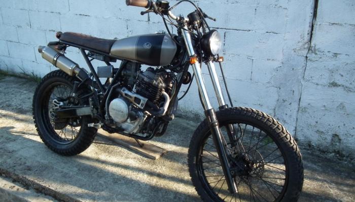 Honda xr 600 (26)