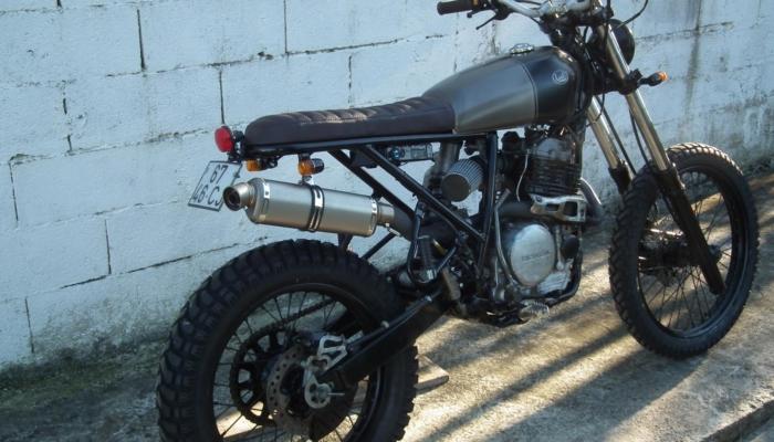 Honda xr 600 (27)