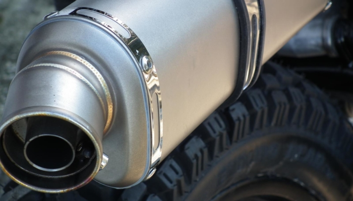Honda xr 600 (3)