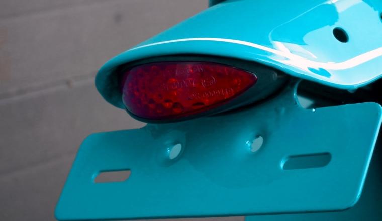 Yamaha TT 600 E scrambler (10)