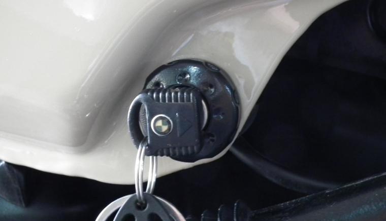 BMW K 100 (18)