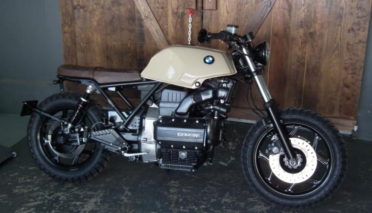 BMW K 100 (29)